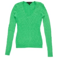 Ralph LaurenPre-Owned - SWEATER