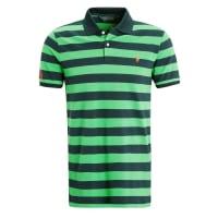 Ralph LaurenPoloskjorter french navy/fresh green