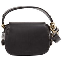 Ralph LaurenPre-Owned - Leather handbag