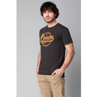 Ralph LaurenPrinted T-shirts - m16pjckisdj0za0feb - Grey