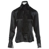Ralph LaurenPre-Owned - Silk blouse