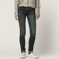 Ralph LaurenSkinny-Jeans