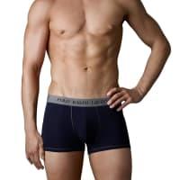 Ralph LaurenSlip-boxer en coton