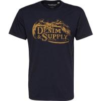 Ralph LaurenT-Shirt blau