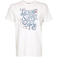 Ralph LaurenT-Shirt weiß