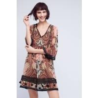 Ranna GillJoss Kimono Dress