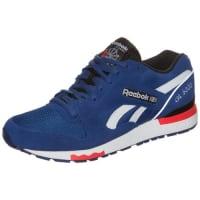 Reebok ClassicSneaker GL 6000 PP blau