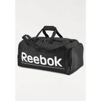 ReebokSporttasche
