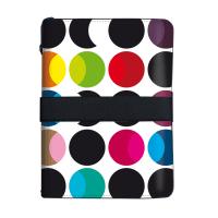 RememberTasteBook Rezept-Sammelbuch Dots
