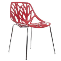 Replica Marcello ZilianiReplica Ziliani Caprice Dining Chair