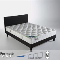 RêverieMatras in latex stevig comfort