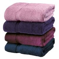 RhomtuftPrincess Handtuch