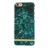 Richmond & FinchMarble Iphone 6 Plus Green Marble