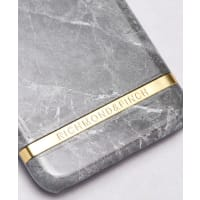Richmond & FinchMarble iPhone 7 Grey Marble