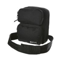 Rip Curl24/7 Corp Pouch Black