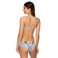 Rip CurlDamen Bikini Set, Sport XS