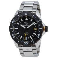 Rip CurlDvr 200 Watch Black