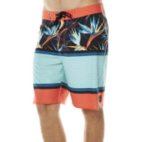 Rip CurlMirage Aggrohaven 20 Mens Boardshort Red