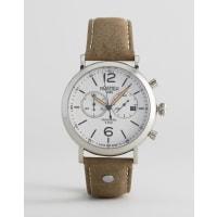 RoamerVanguard Watch - Grey