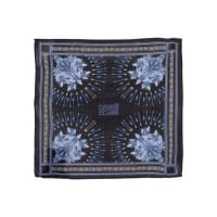 Roberto CavalliACCESSORIES - Square scarves su YOOX.COM