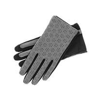 RoecklDamen Handschuhe Spandex