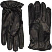 RoecklHerren Handschuhe Casual Seam