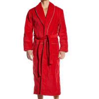 Rolf SömmareKim Robe Red
