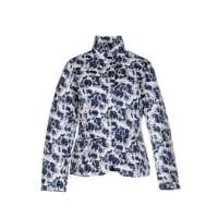 Romeo GigliCOATS & JACKETS - Down jackets