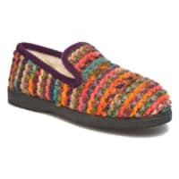 RondinaudDeyme - Pantofole per Donna / Multicolore