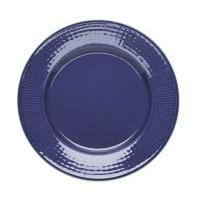 RörstrandSwedish Grace tallrik 27 cm hav (mörkblå)