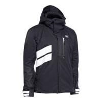 RossignolVelocity coat Classic fit