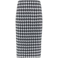Rössler SelectionJersey skirt from Rössler Selection multicoloured