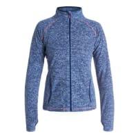 RoxyHarmony - Zip-Up Funktions-Fleece für Frauen