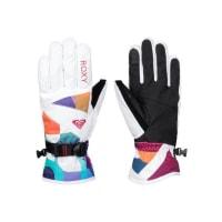 RoxyJetty - Schnee Handschuhe für Frauen