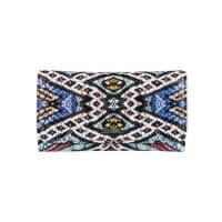 RoxyMy Long Eyes - Portemonnaie für Frauen