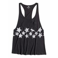 RoxyStars HU - T-Shirt für Damen - Schwarz