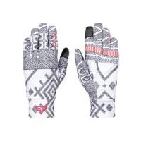 RoxySnow-Innen-Handschuhe für Frauen