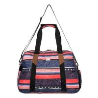 RoxySugar It Up - Duffle Bag für Frauen