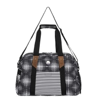 RoxySugar It Up - Handtasche für Damen - Grau