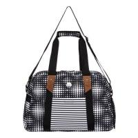 RoxySugar It Up - Mittelgroße Sporttasche für Frauen