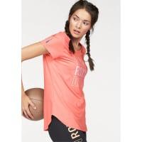 RoxyT-shirt »kaliska«, Damen