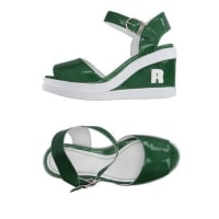 Ruco LineFOOTWEAR - Sandals