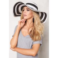 Rut & CircleGiselle Hat