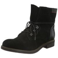s.OliverDamen 25203 Chukka Boots