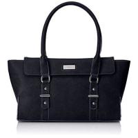 s.Oliver(Bags) Damen Baguette, 43x21x9 cm