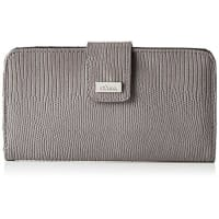 s.Oliver(Bags) Damen Geldbörsen, 20x11x1 cm