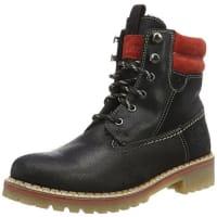 s.OliverDamen 26239 Combat Boots