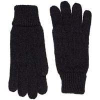 s.OliverDamen Handschuhe 39.510.96.3127