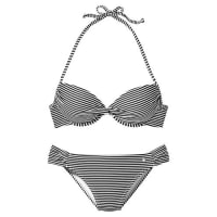 s.Oliver Red LabelPush-up-Bikini