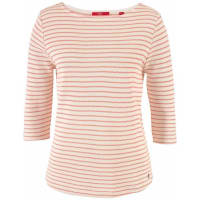 s.Oliver Red Label3/4 Arm-Pullover orange